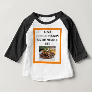 KENO BABY T-Shirt