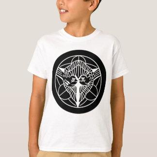 Kenshin Uesugi T-Shirt