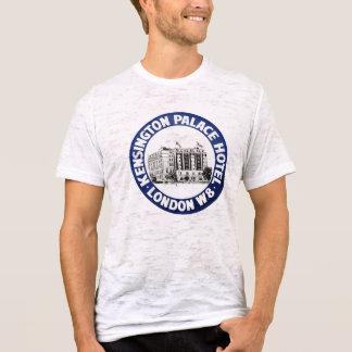 Kensington Palace Hotel T-Shirt