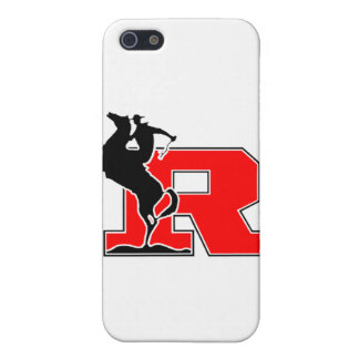 Kent Rough Rider Cases For iPhone 5