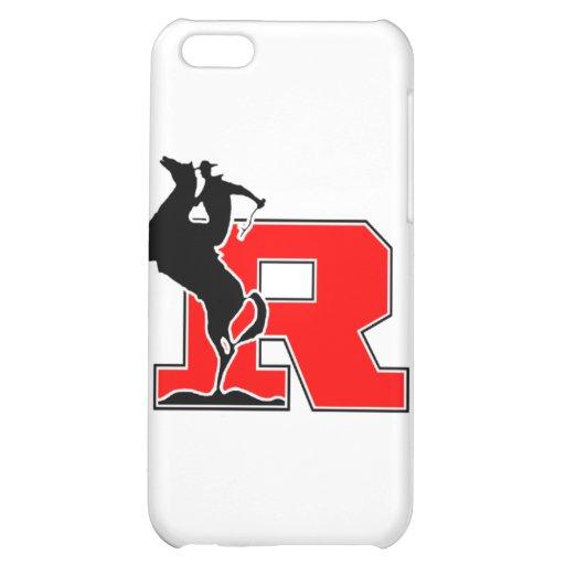 Kent  Rough Rider iPhone 5C Case