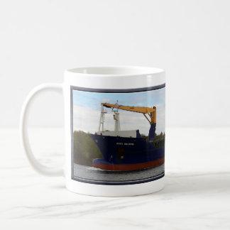 Kent Sunrise mug