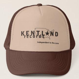 Kentland Hat