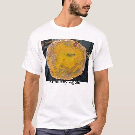 Kentucky Agate T-Shirt