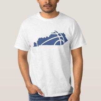 Kentucky basketball wildcats t-shit T-Shirt