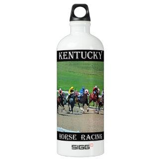 Kentucky Horse Racing