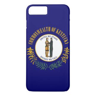 Kentucky iPhone 8 Plus/7 Plus Case