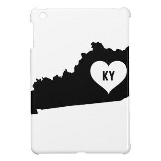 Kentucky Love Case For The iPad Mini