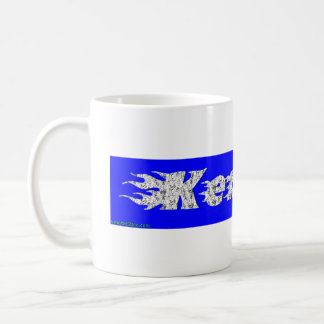 Kentucky Mug