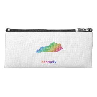 Kentucky Pencil Case