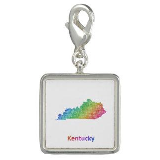 Kentucky Photo Charms