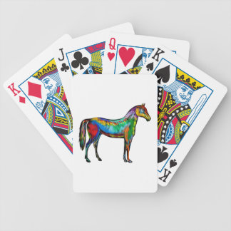 Kentucky Rise Bicycle Playing Cards