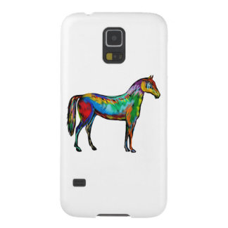 Kentucky Rise Galaxy S5 Case