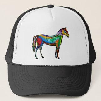 Kentucky Rise Trucker Hat