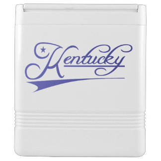 Kentucky State of Mine