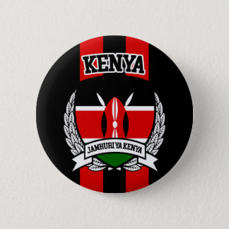 Kenya 2 Inch Round Button