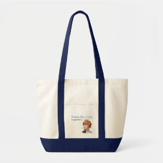 Keorry1, Project DS // LM, www.projectdslm.com Tote Bag