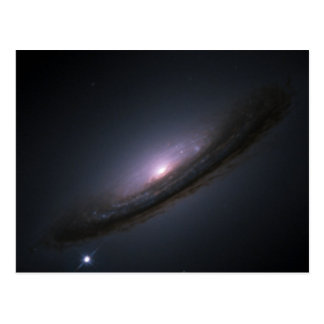 Kepler star post cards