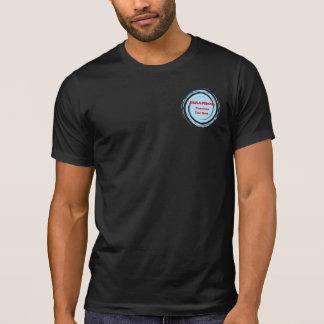 KERAMBOO Paradise Tiki bar T-shirt