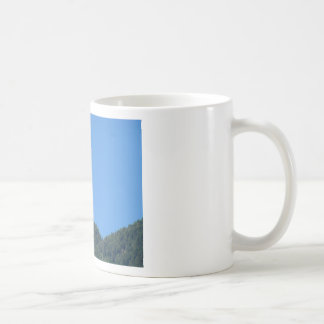 Keremeos Moon Coffee Mug