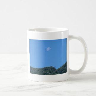 Keremeos Moon Coffee Mug