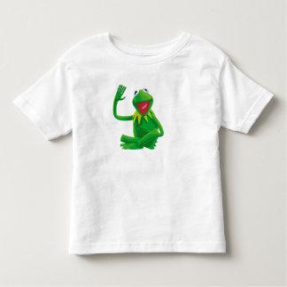 Kermit Disney Toddler T-shirt