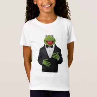 Kermit in a Suit T-Shirt