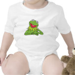 Kermit la grenouille bodies