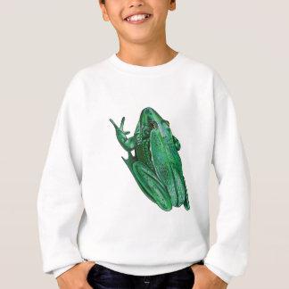 Kermit's Adenture Sweatshirt