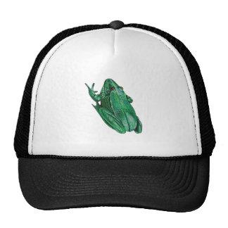 Kermit's Adenture Trucker Hat