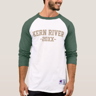 Kern River T-Shirt