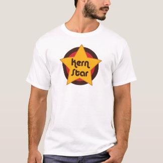 Kern Star T-Shirt
