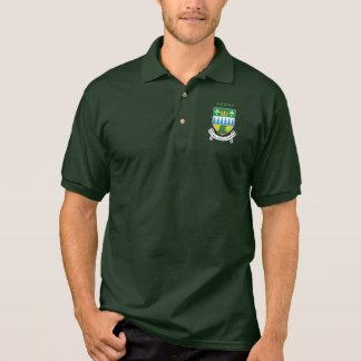 Kerry Polo Shirt