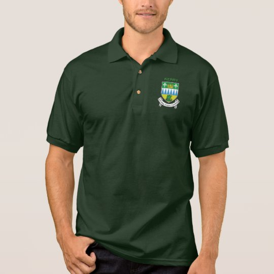 Kerry Polo Shirt