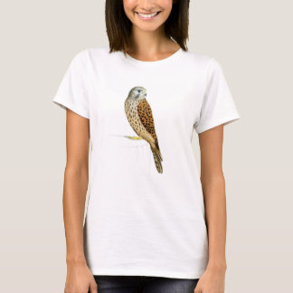 Kestrel 2011 T-Shirt