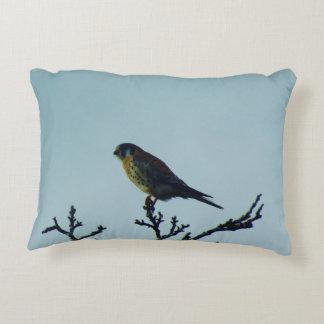 Kestrel Decorative Pillow