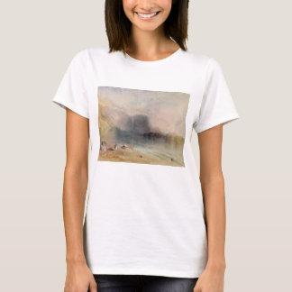 Keswick Lake, Cumberland T-Shirt