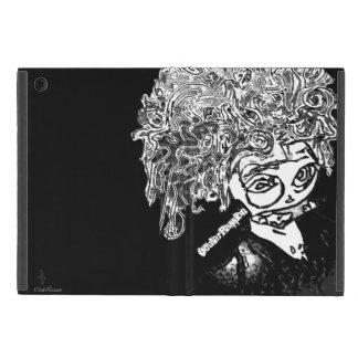Ketaman iPad Mini Covers