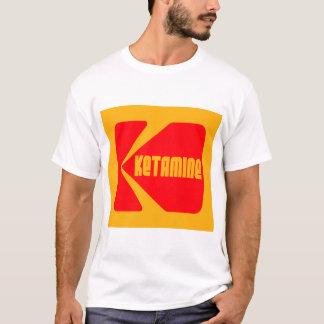 KETAMINE T-Shirt