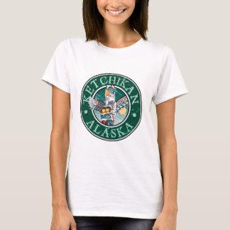 Ketchikan, Alaska Shirts