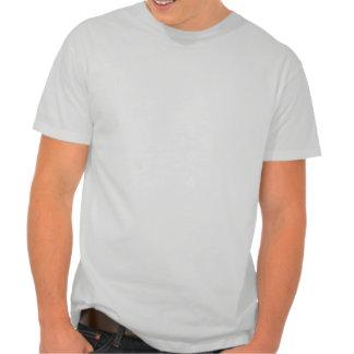 Kettle Beast (cute kettlebell monster) Tshirts