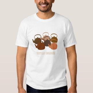 Kettle Herder Shirt