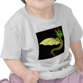 Kettle Tee Shirts