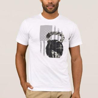 Kettlebell Patriot T-Shirt