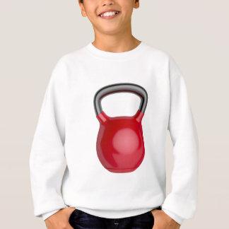 Kettlebell Sweatshirt
