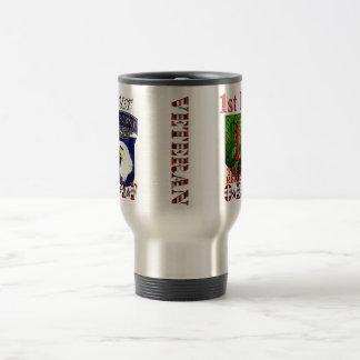 Kev23Aug13 Travel Mug