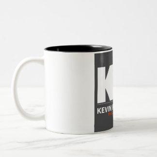 Kevin Richardson WIldlife Sanctuary Mug