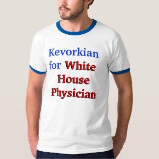 Kevorkian T-Shirt