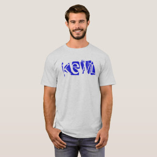 Kewl t-shirt