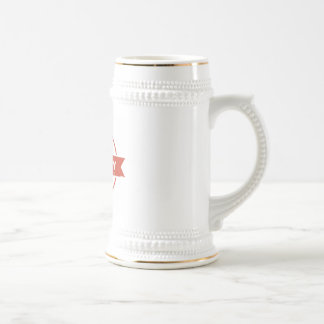 Key City Brewing Beer Stein